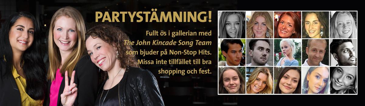 jjejkvall-nyhet_2